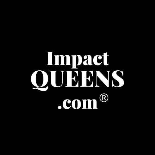 Impact Queens